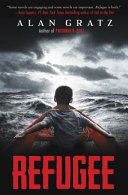 image of cover of Refugee