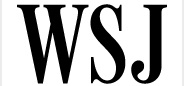 image of wall street journal logo