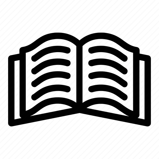 Icon image of a book indicating this link is a book chapter