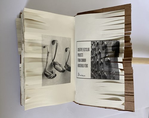 Andrea Gamboa Project, Image 6