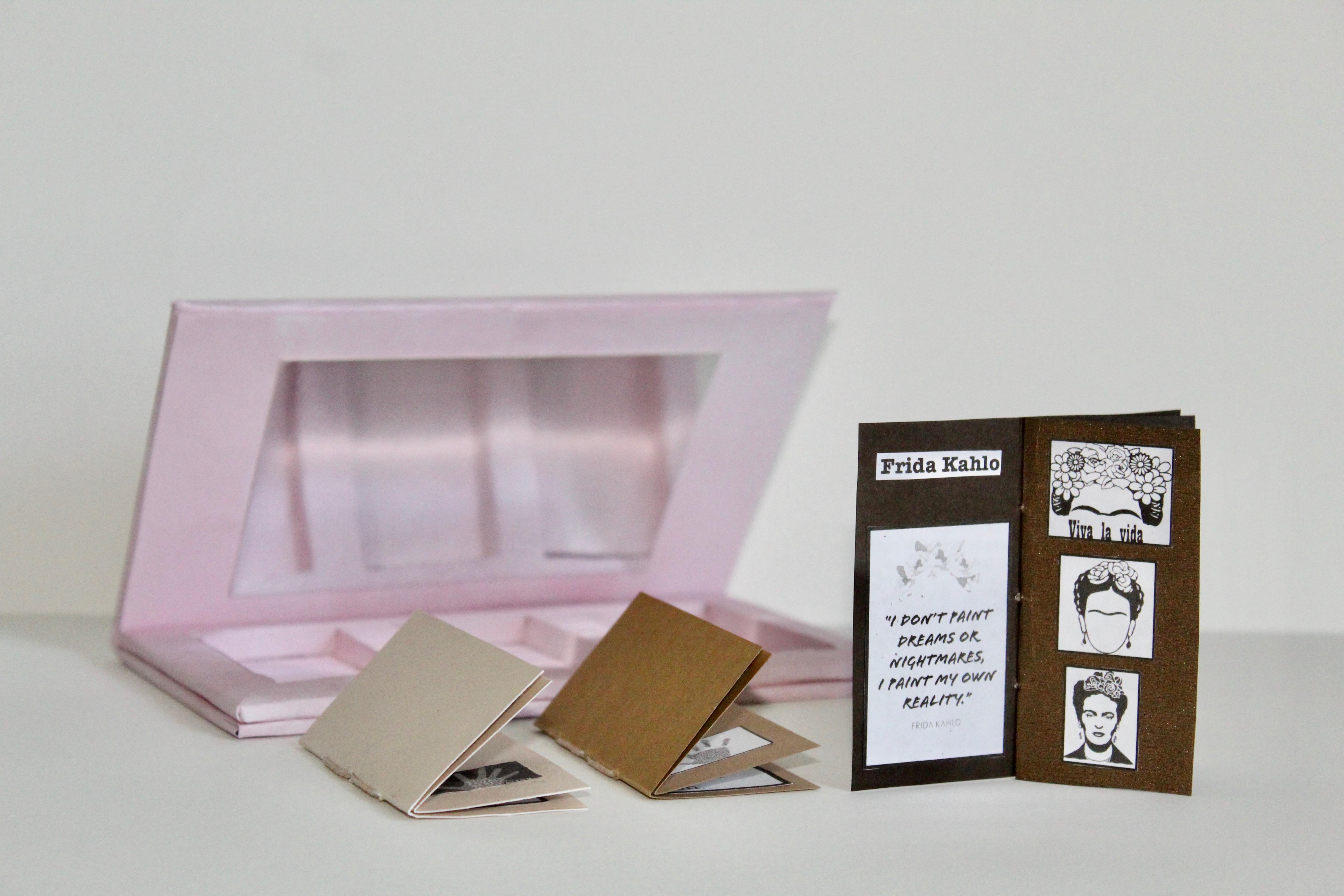 Anjelika Rodriguez Project, Image 4