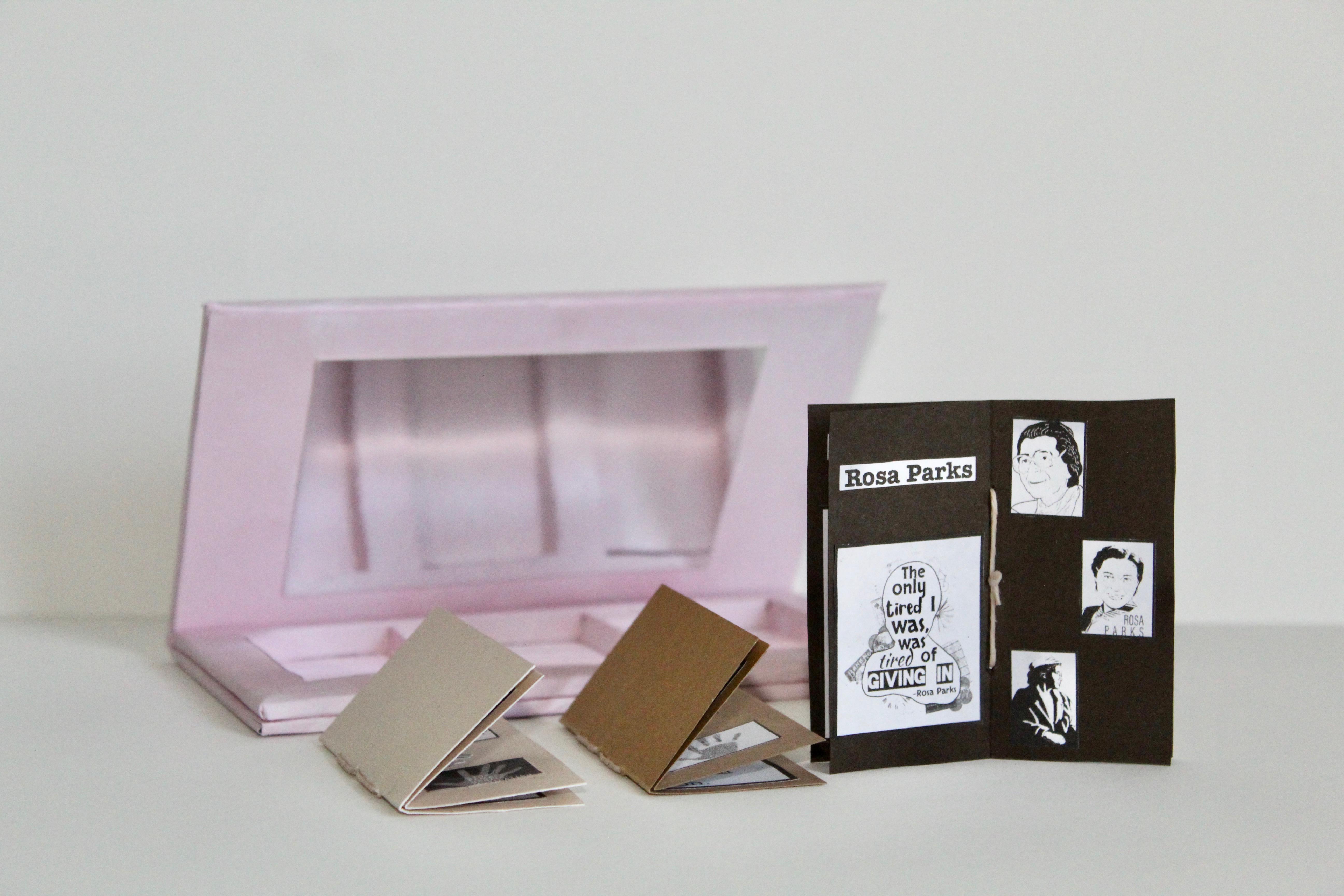 Anjelika Rodriguez Project, Image 5
