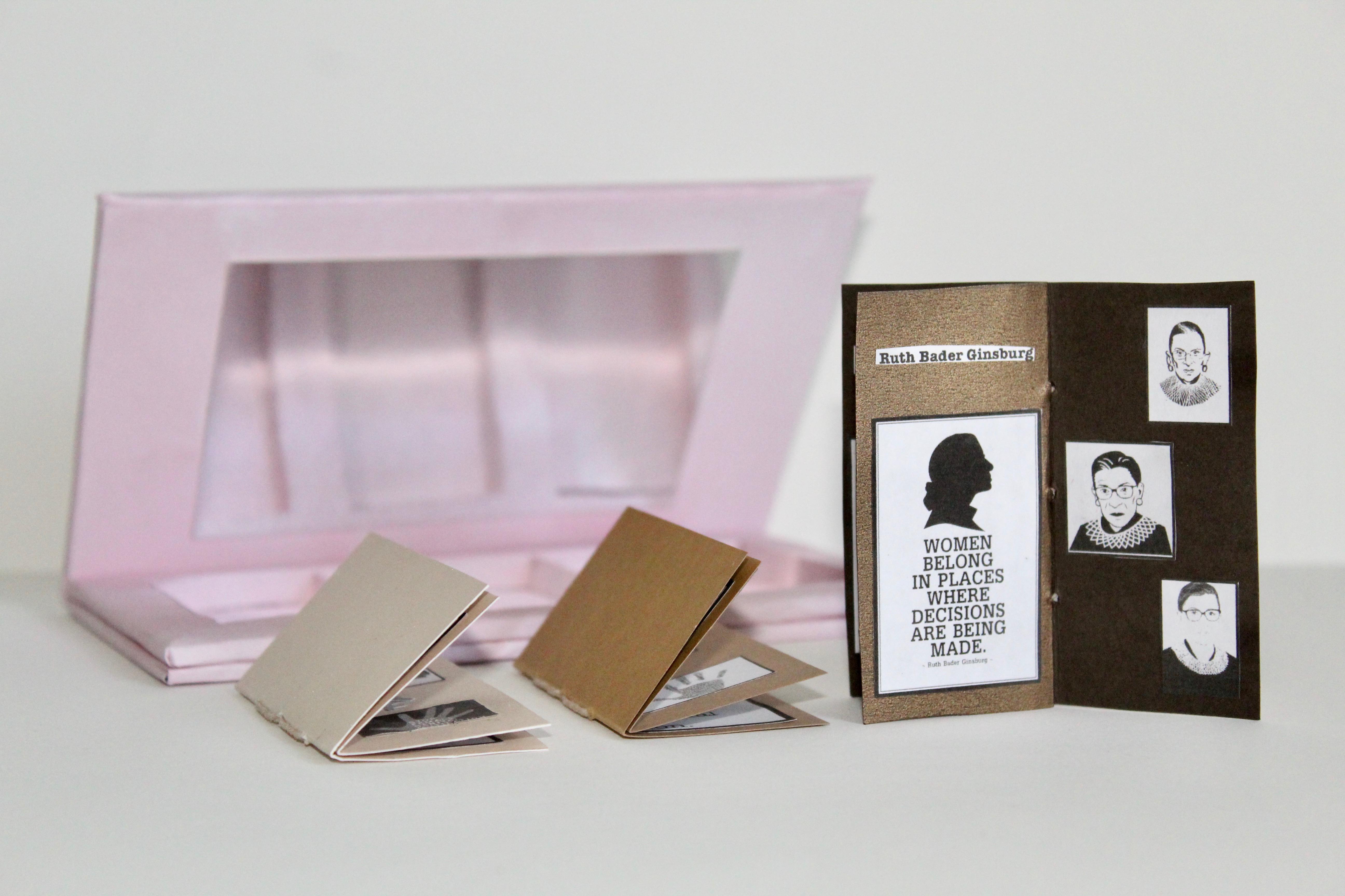 Anjelika Rodriguez Project, Image 6