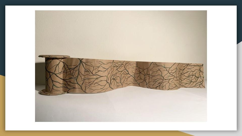 Gabriela Zavala Project, Image 3