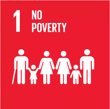 UN Sustainable Development Goals #1