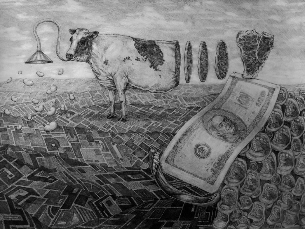 Tes Molina Project, Image 1