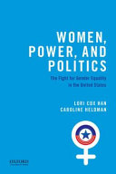 Women, Power, and Politics