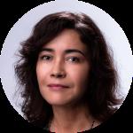 Liliana Ramirez
