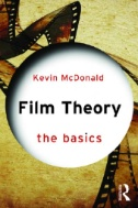 Film Theory Cover Book