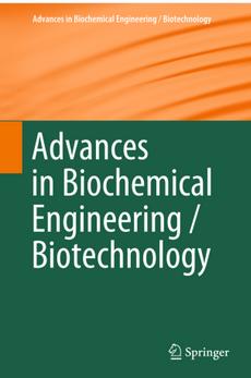 Advances in Biotechnology (Springer)