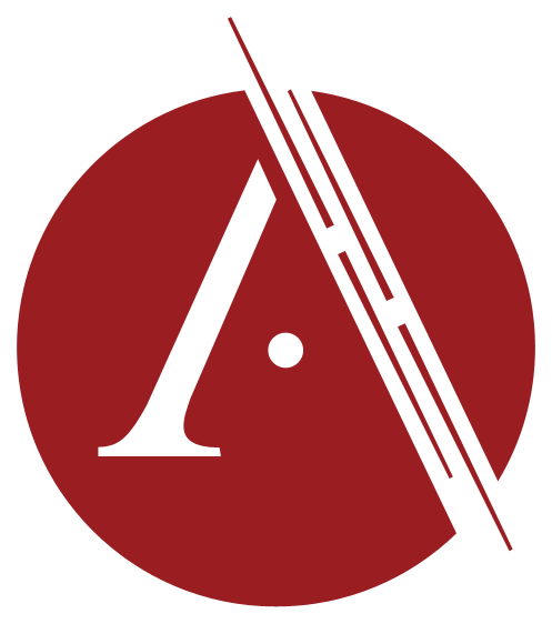 Alexander Street icon