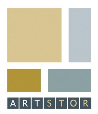 Artstor icon