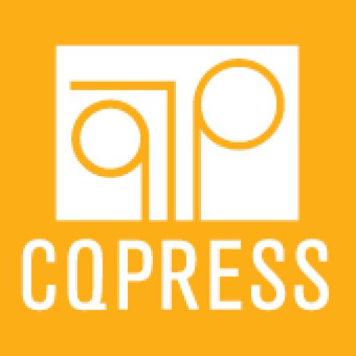 CQ Press icon