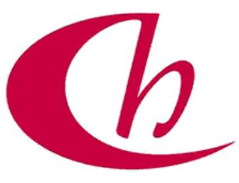 Chadwyck-Healey icon