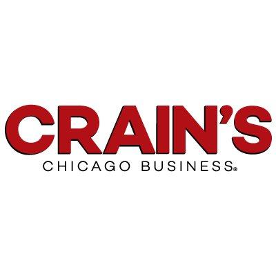 Crain's icon