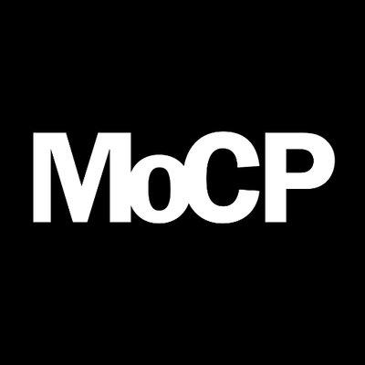 MoCP icon