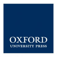 Oxford University Press icon