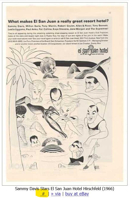 Vintage Ad Browsser link to ad