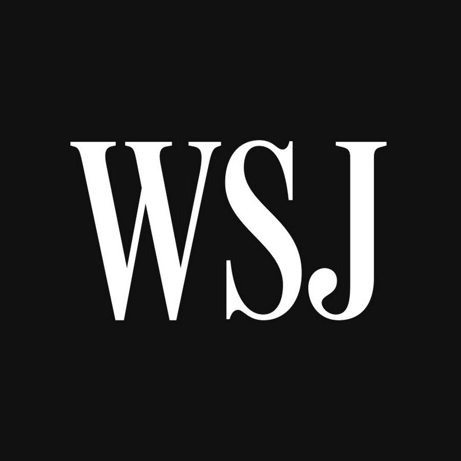 WSJ icon