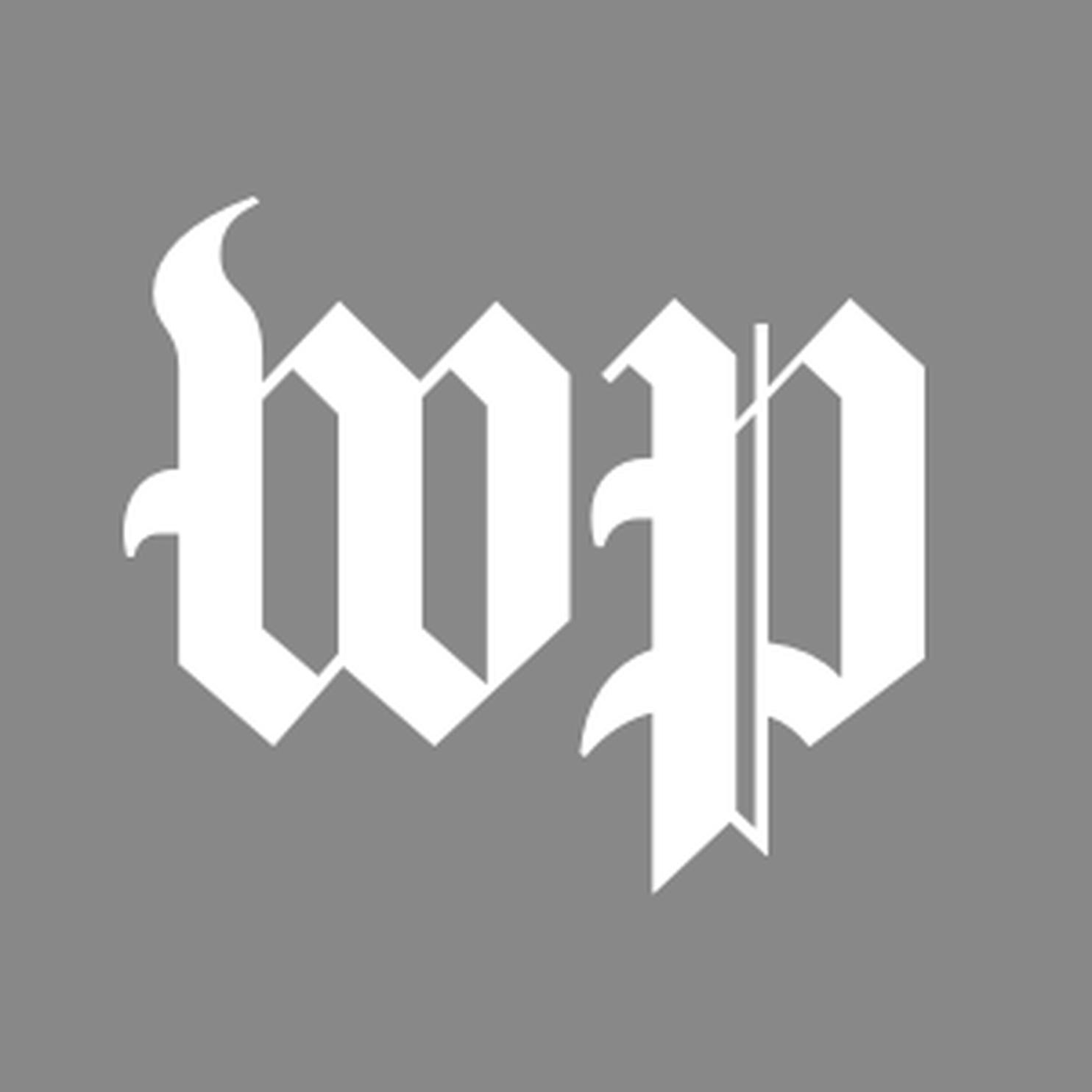 Washington Post icon