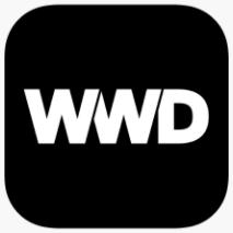 Women's Wear Daily icon
