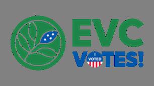 EVC votes