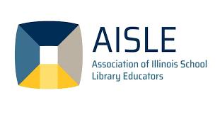 AISLE Logo