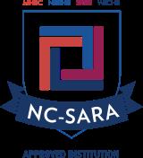 NC SARA approved image