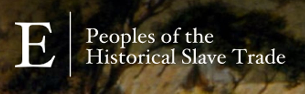 Enslaved: Peoples of the Historical Slave Trade