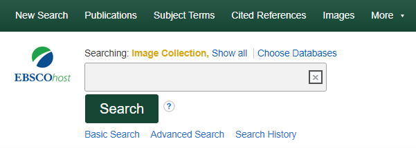 ebsco images page