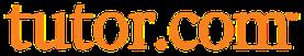 Tutor.com official logo