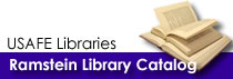 Ramstein Library Catalog