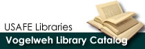 Vogelweh Library Catalog