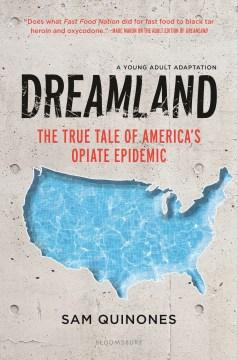 Teens Top 10 2020 Dreamland