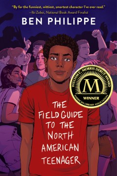Teens Top 10 2020 The Field Guide to the North American Teenager