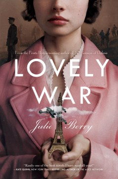 Teens Top 10 2020 The Lovely War