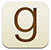 Library goodreads account