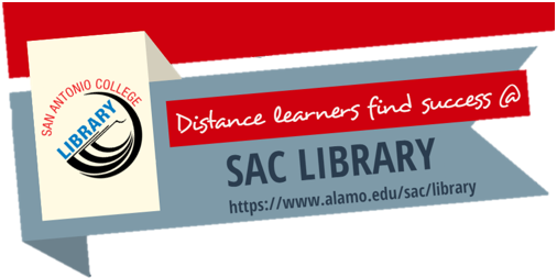 distance learners success
