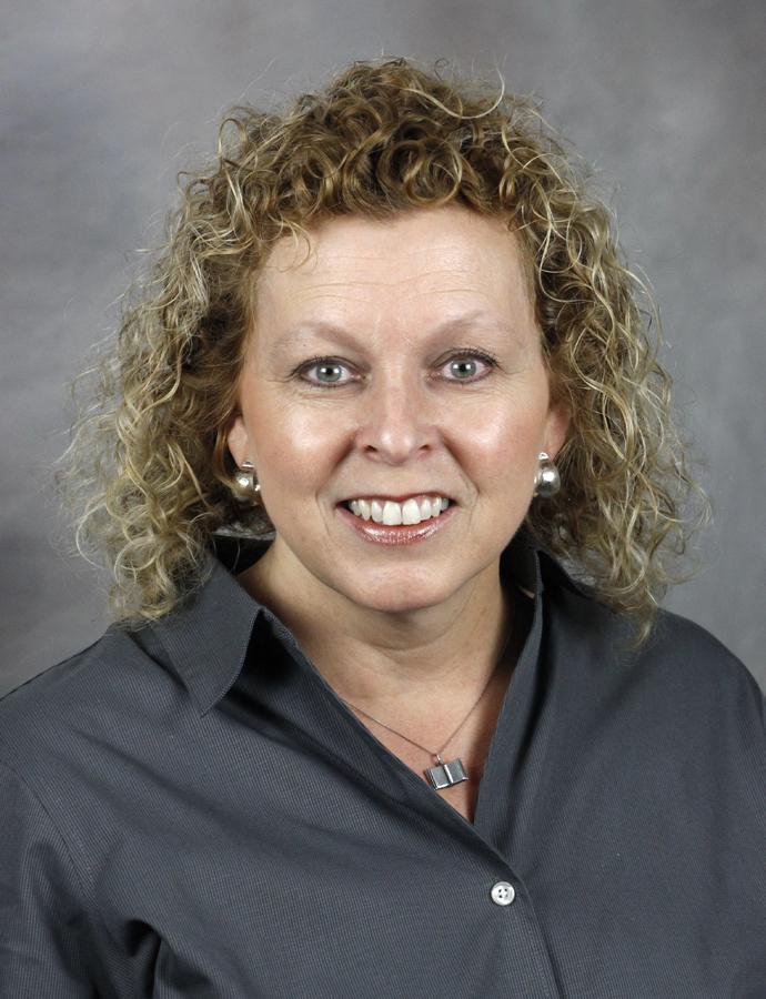 Karen Briere
