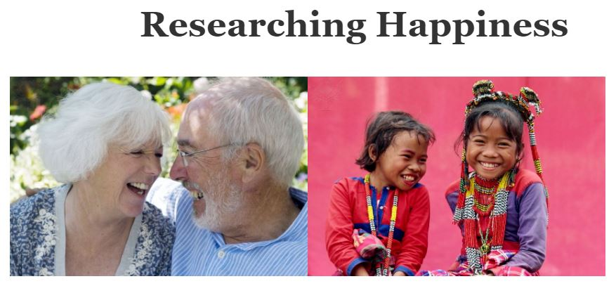 Happiness Research Guide