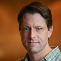 Profile photo of Jonathan Kemp