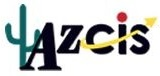 ICON - AZCIS