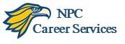IMAGE NPC Career Services logo
