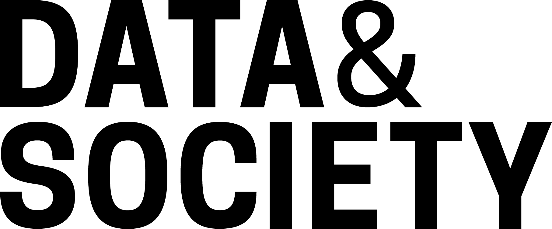 Data & Society logo