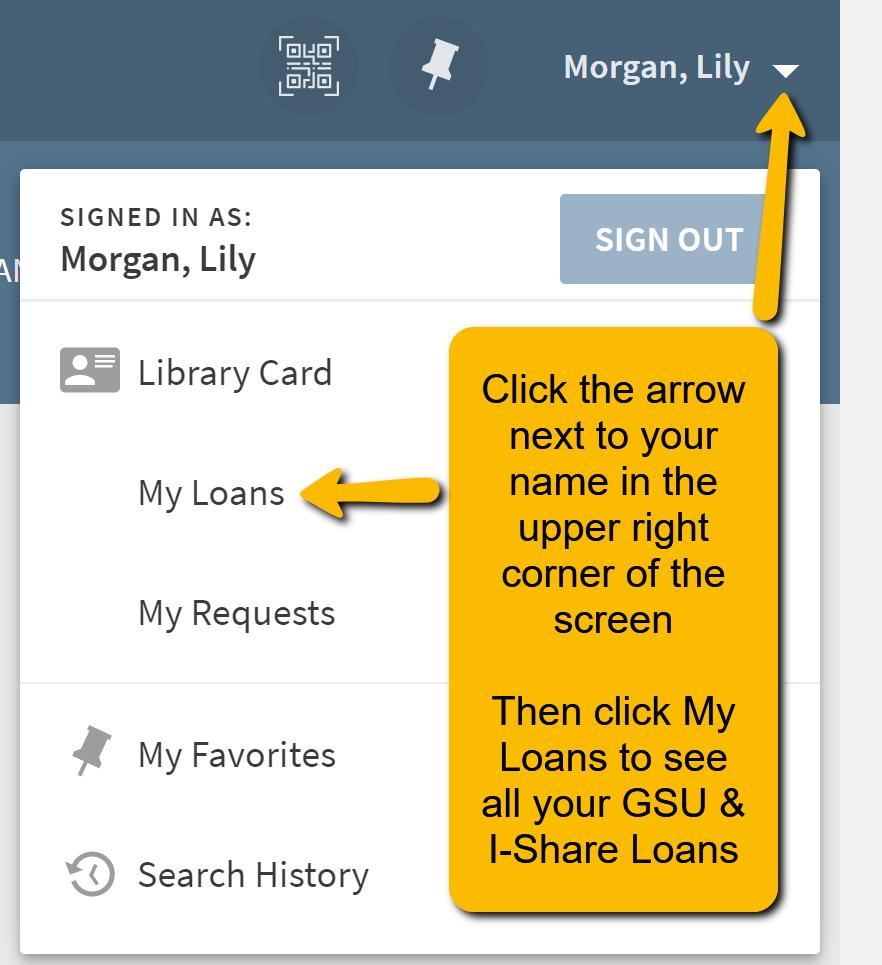 Click My Loans