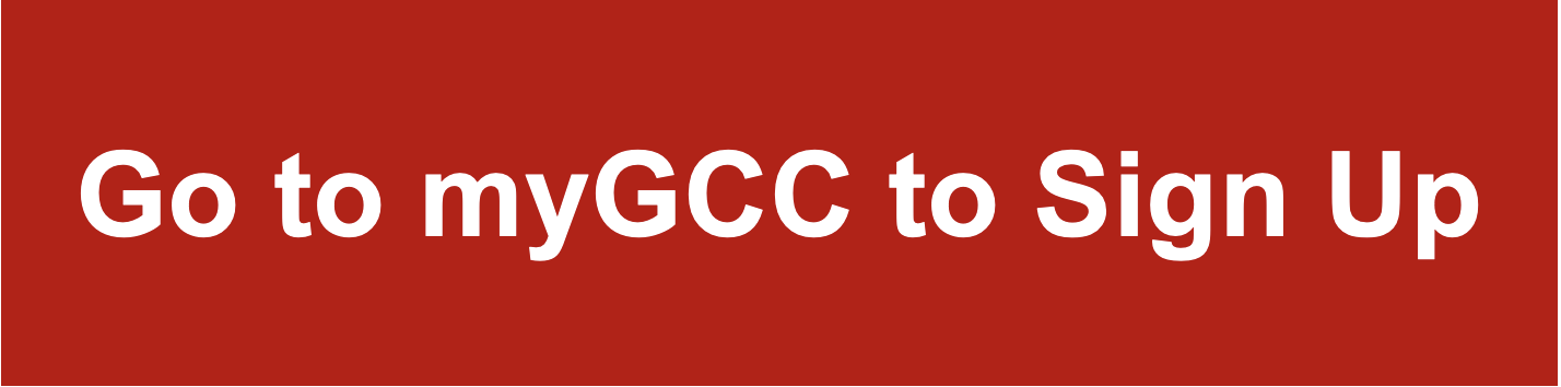 go to my GCC to sign up
