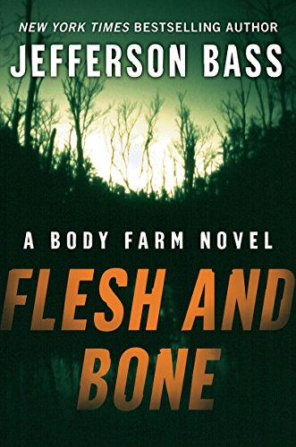 Flesh and bone
