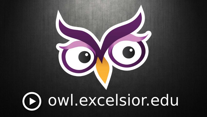 Excelsior OWL