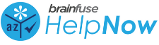 brainfuse icon