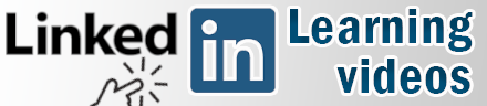 icon for LinkedIn Learning